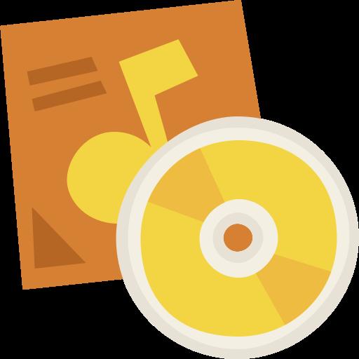 Золотой/платиновый диск